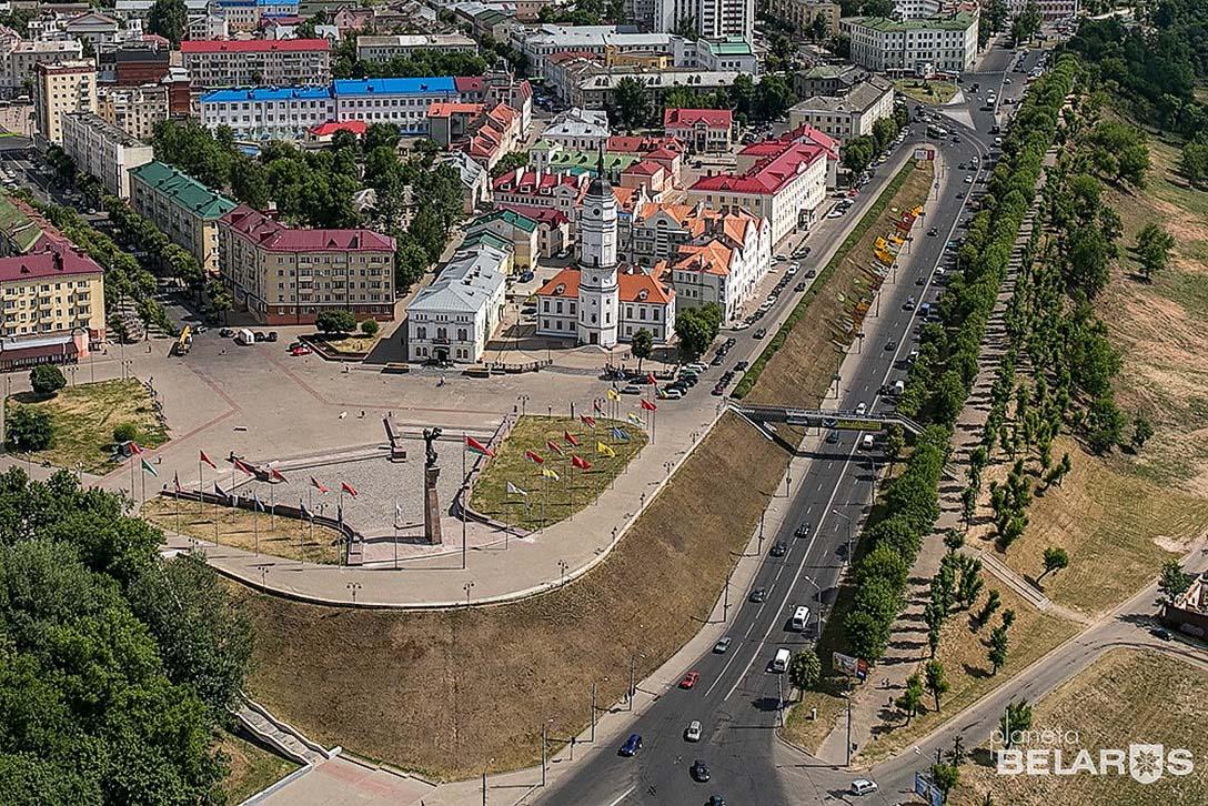 могилевская ратуша3.jpg