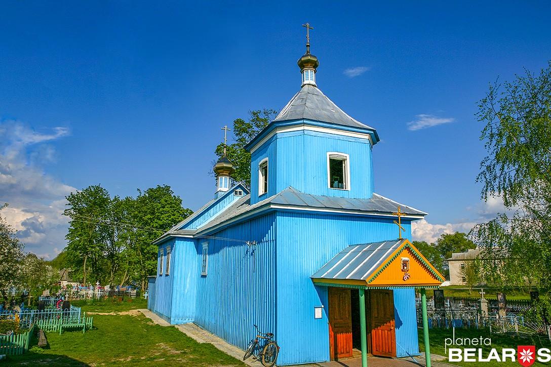 Церковь-Туров.jpg