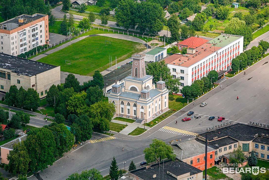 чечерская ратуша.jpg