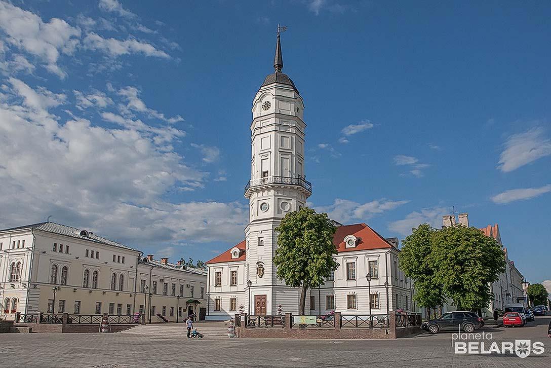 могилевская ратуша2.jpg