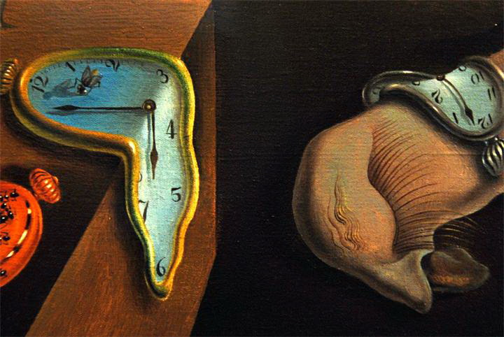 Salvador-Dali-The-Persistence-of-Memory.jpg