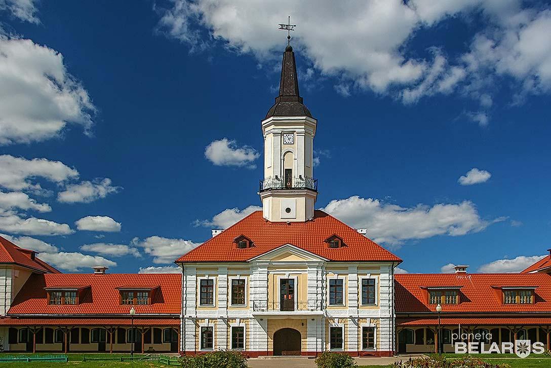 шкловская ратуша2.jpg