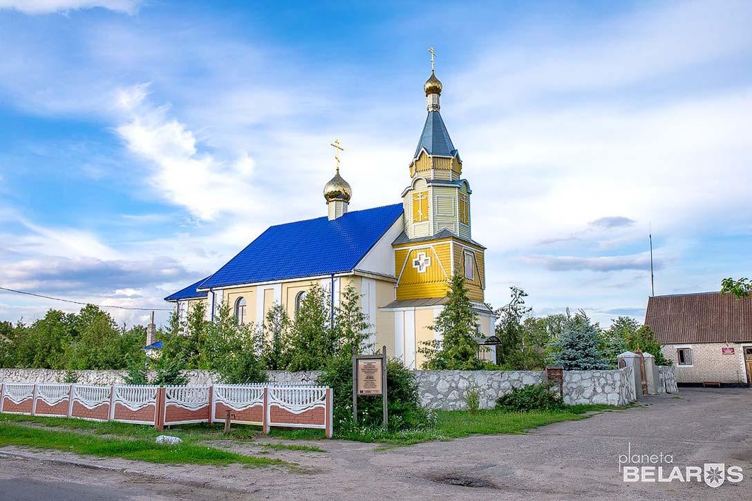 Церковь Святого Николая в Волчине.jpg