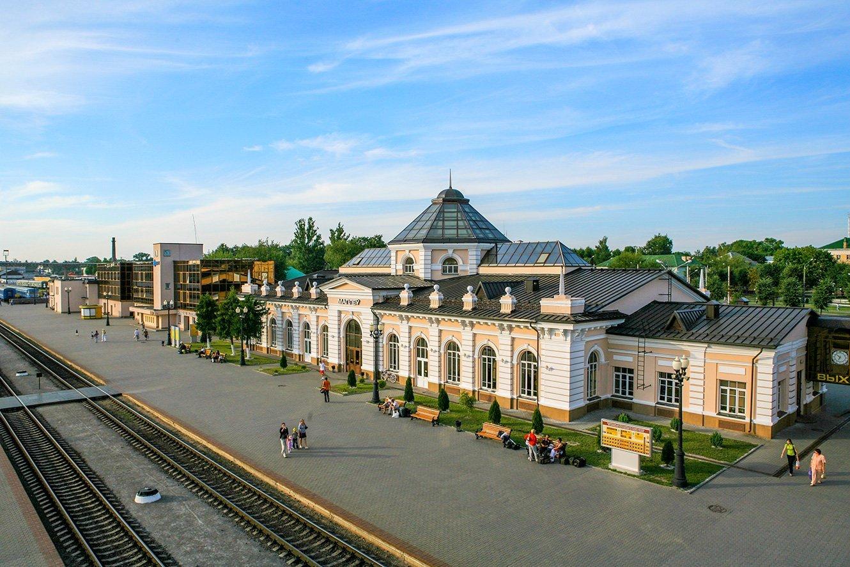 вокзал приколотное фото вокзала сих пор есть
