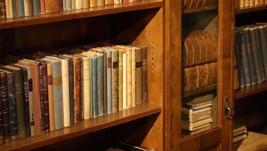 Интересные факты Национальная библиотека Белоруссии || Интересные факты Национальная библиотека Белоруссии