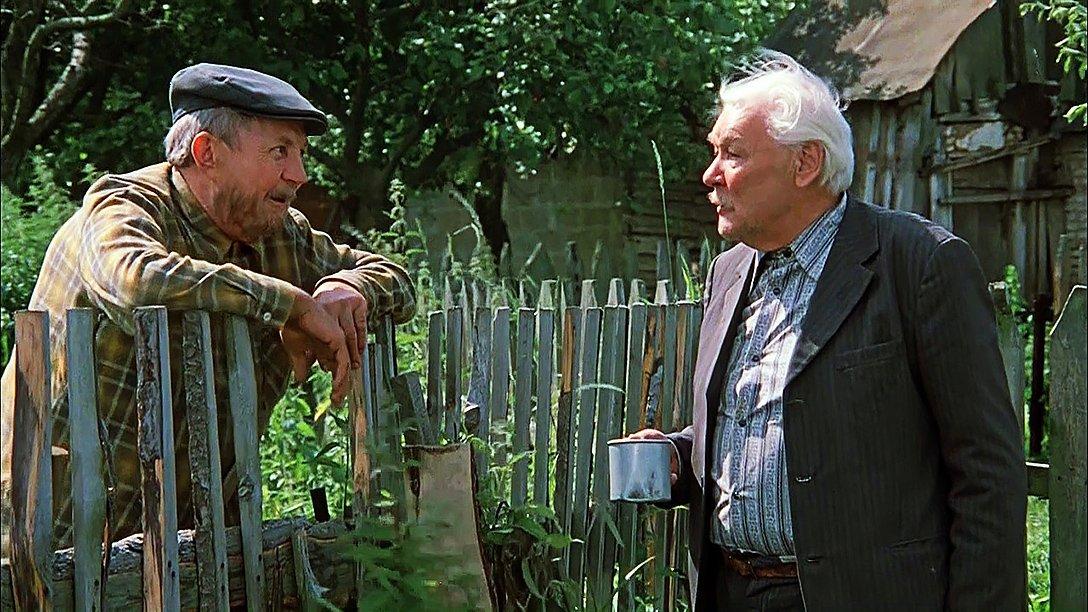 хорошем ретро смотреть качестве в фильмы русские онлайн