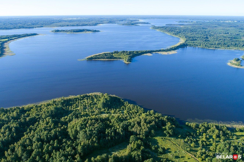 13 озеро Нещердо.jpg