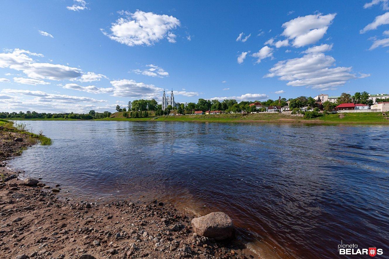 1-23-2012-05-25_i3_9339pb_1330.jpg