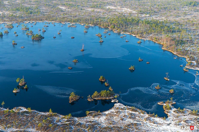 3 озеро Курганистое.jpg