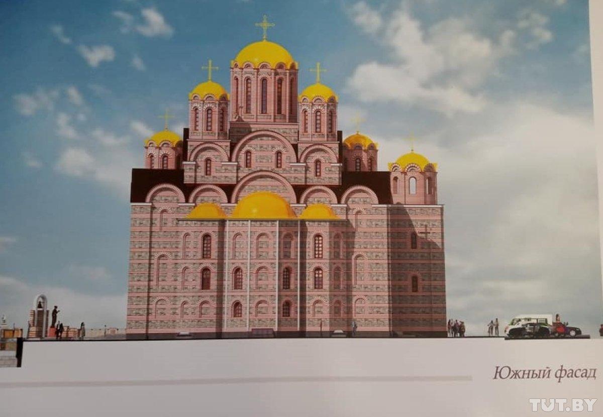 sofiyskiy_sobor_vitebsk_novyy_2.jpg