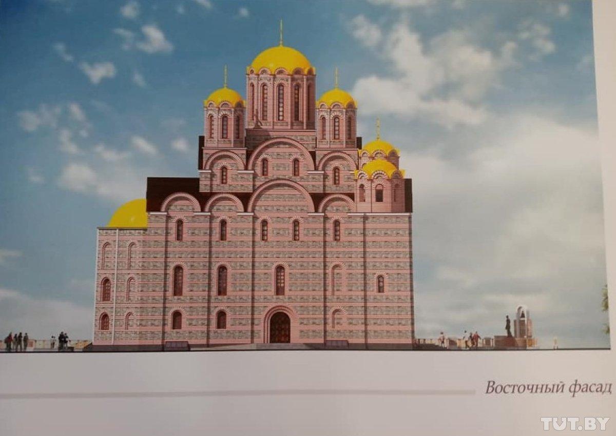 sofiyskiy_sobor_vitebsk_novyy_3.jpg