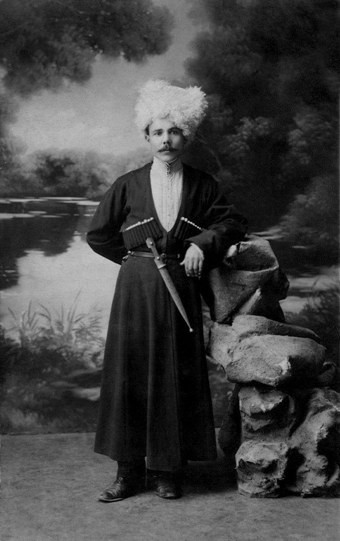 kobyliaki8.jpg
