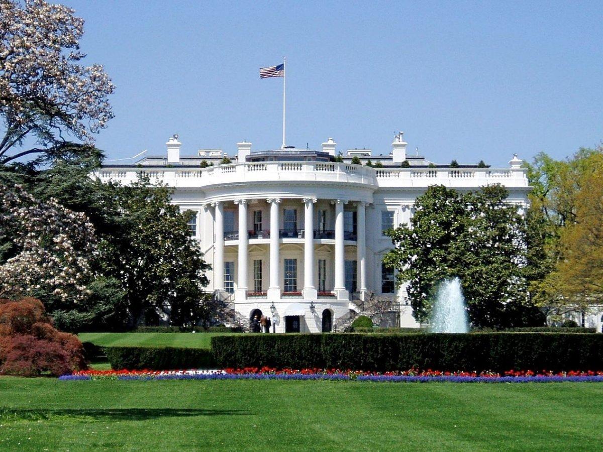 4 Белый дом.jpg