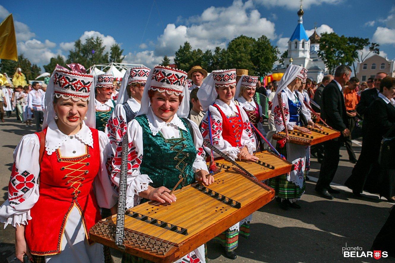 картинки культурное наследие белорусов становятся раздражительными нервозными