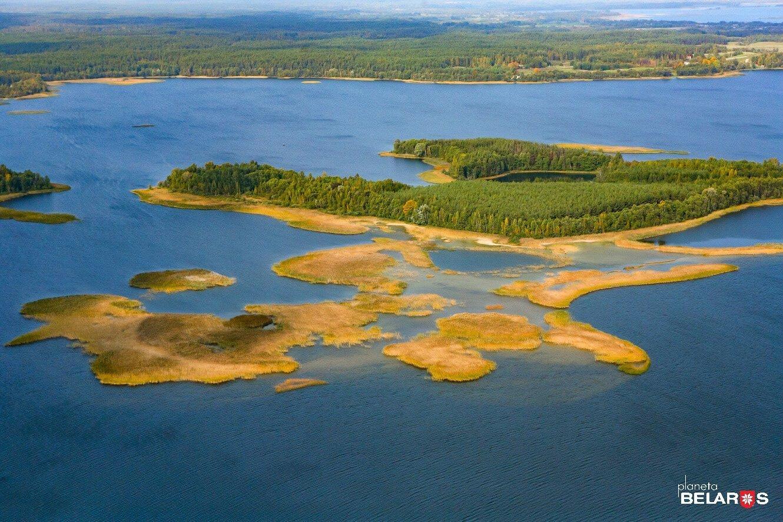 1 Озеро Струсто.jpg