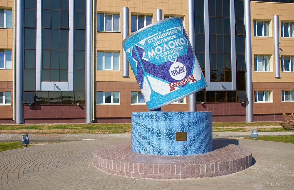 Не только Драники! Белоруские блюда, которые обязательно стоит попробовать туристу.