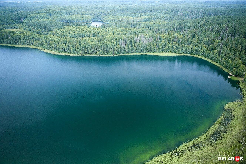 Озеро тургояк челябинская область фото это