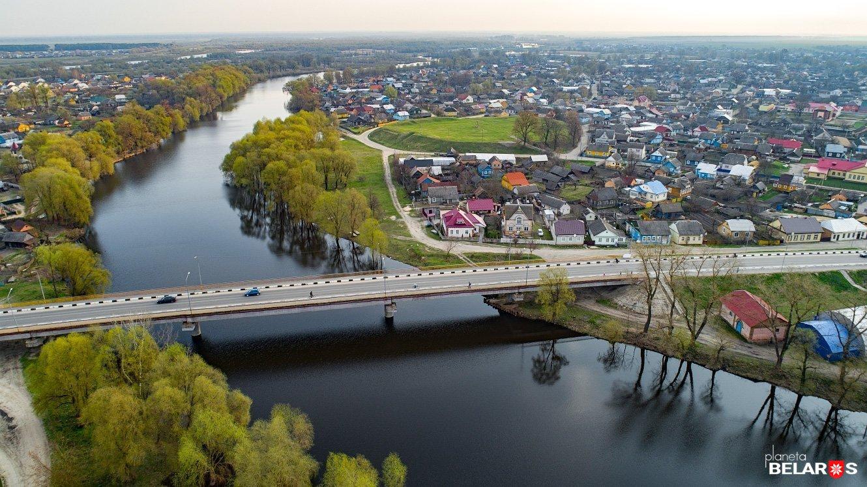Троицк московская область фото города именно