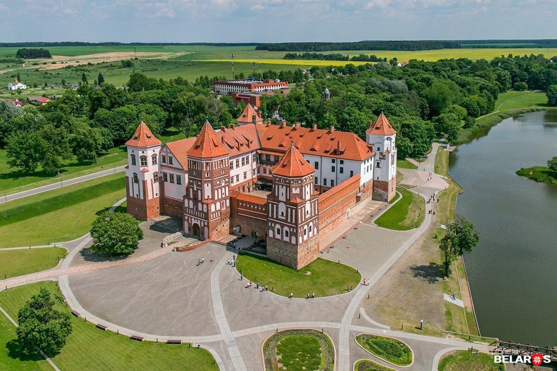 Картинки по запросу мирский замок беларусь